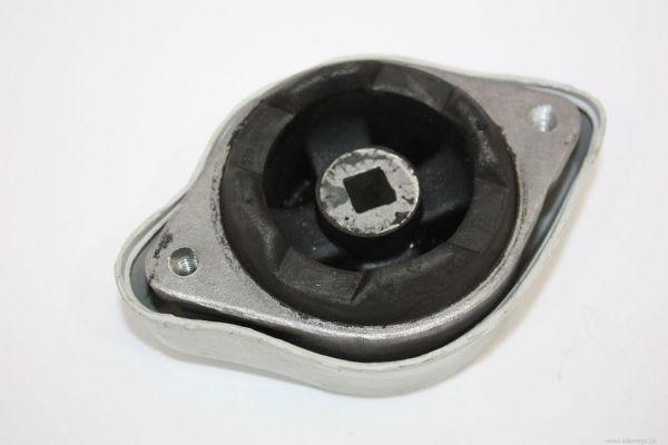 Original NISSAN Getriebelagerung 130033110