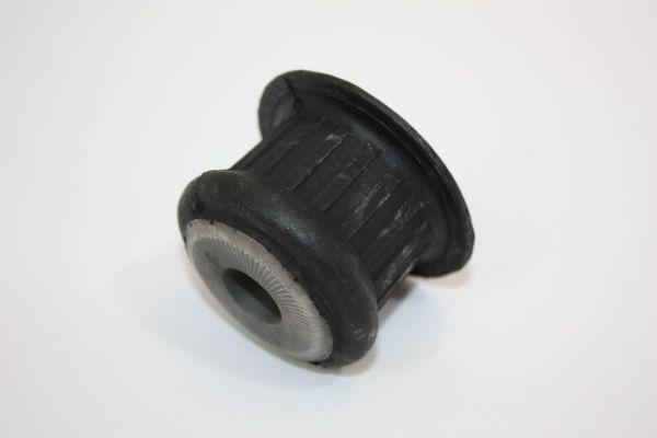 Original NISSAN Getriebelagerung 130033310