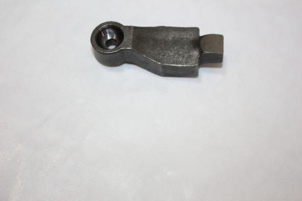 Капак на фланец, ръчна трансмисионна кутия 130033520 купете онлайн денонощно