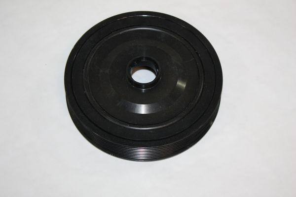 Flanschdeckel, Schaltgetriebe 130033520 rund um die Uhr online kaufen