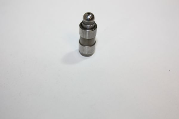 Original MINI Ventilstößel 130045210