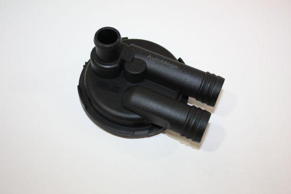 Original MINI Ölabscheider Kurbelgehäuseentlüftung 130052610