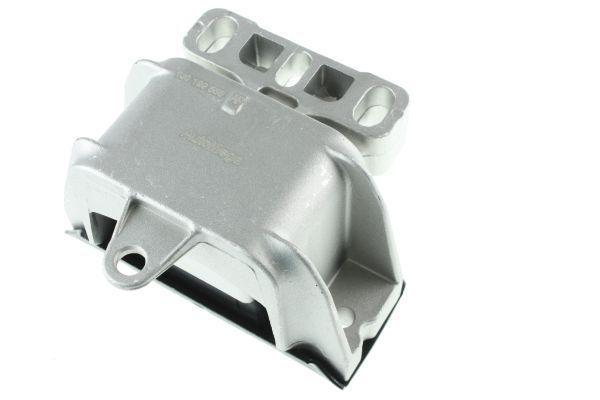 Original NISSAN Getriebehalter 130059510
