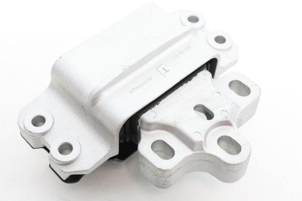 Original NISSAN Getriebelagerung 130060010
