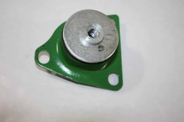 Original NISSAN Getriebelagerung 130064910