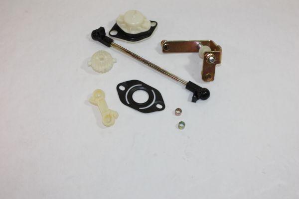 Original VW Reparatursatz, Schalthebel 130070510