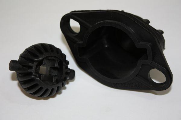 Original VW Reparatursatz, Schalthebel 130070610