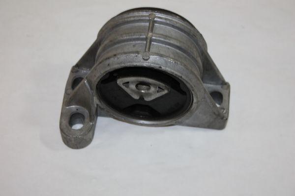 Original NISSAN Getriebehalter 130093410
