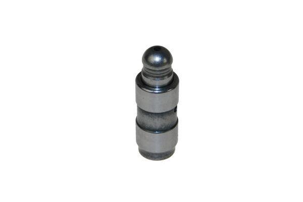 Повдигач на клапан 130096710 с добро AUTOMEGA съотношение цена-качество