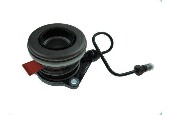 130102310 AUTOMEGA Zentralausrücker, Kupplung 130102310 günstig kaufen