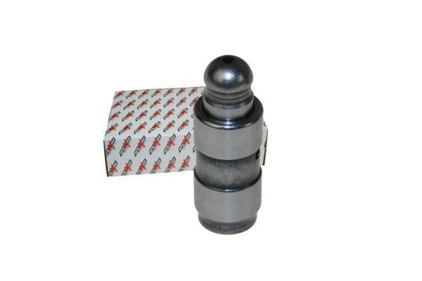 Original MINI Hydrostößel 130106310
