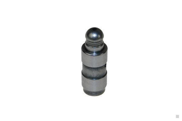Original MINELLI Mekaniska lyftare 130106310