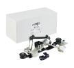 Reparatursatz, Schalthebel 130115510 mit vorteilhaften AUTOMEGA Preis-Leistungs-Verhältnis