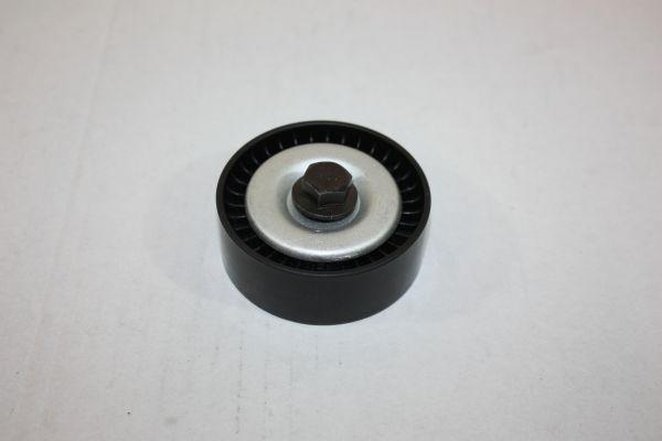 Original HONDA Spannrolle 130147110