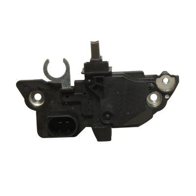 AUDI A1 2016 Lichtmaschinenregler - Original HITACHI 130400