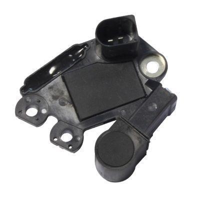 Original AUDI Generatorregler 130647