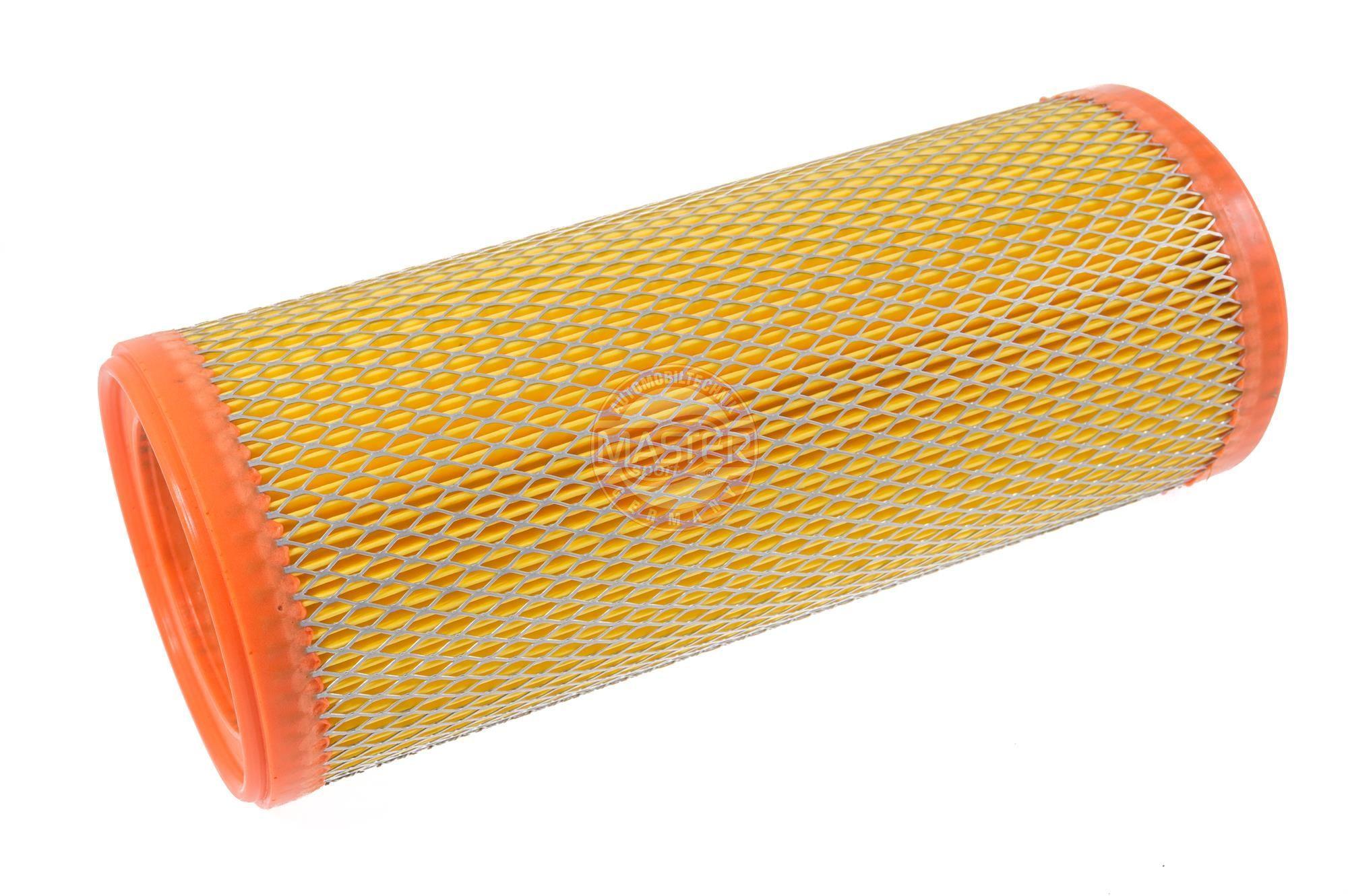 Buy original Air filter MASTER-SPORT 13109-LF-PCS-MS