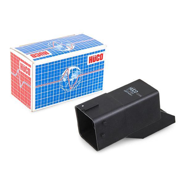 Origine Boitier de préchauffage HITACHI 132180 ()