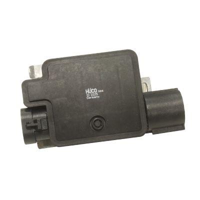 Управляващ блок, електрически вентилатор (охлаждане на двига 132225 с добро HITACHI съотношение цена-качество