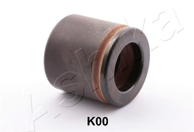 OE Original Kolben, Bremssattel 133-0K-K00 ASHIKA