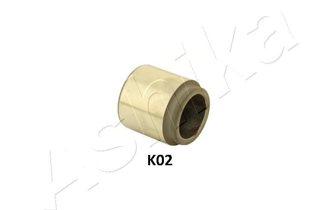 OE Original Kolben, Bremssattel 133-0K-K02 ASHIKA