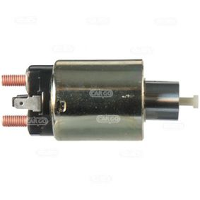 133288 HC-Cargo Solenoid, startmotor 133288 köp lågt pris