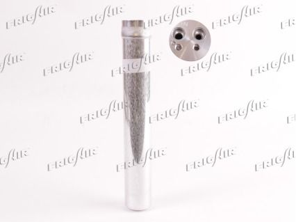 137.50130 FRIGAIR Ø: 40mm Trockner, Klimaanlage 137.50130 günstig kaufen
