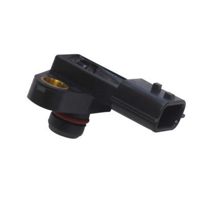 NISSAN PATROL 2016 Sensor, Saugrohrdruck - Original HITACHI 138195