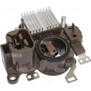 AS-PL ARE5019T Generatorregler