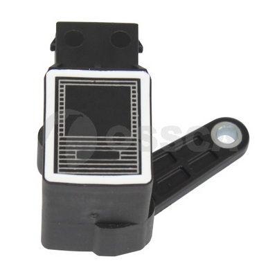 Original NISSAN Sensor, Xenonlicht (Leuchtweiteregulierung) 13938