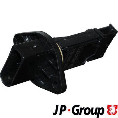 Original JAGUAR Luftmassenmesser 1393900600