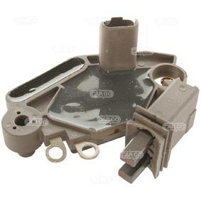 139440 HC-Cargo Spannung: 14V Generatorregler 139440 günstig kaufen