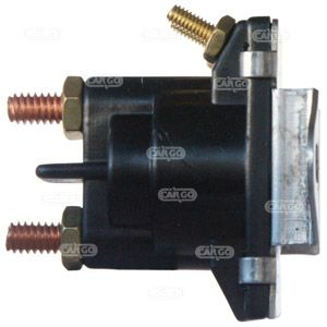 Werkzeug für Kraftstoffsystem 139857 rund um die Uhr online kaufen