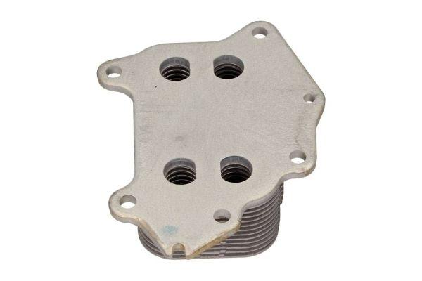 MAXGEAR 14-0011 Ölkühler Motoröl