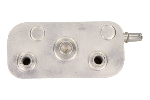 MAXGEAR Ölkühler, Automatikgetriebe 14-0024