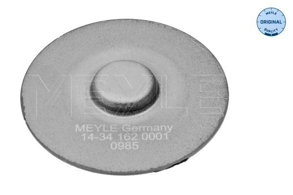 MEYLE Rubber Buffer, suspension 14-34 162 0001 for SCANIA: buy online