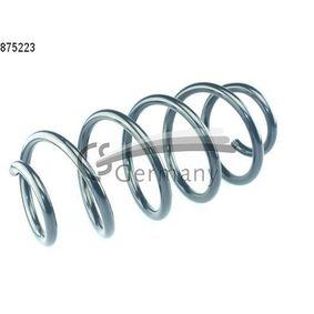 88875223 CS Germany framaxel Spiralfjäder 14.875.223 köp lågt pris