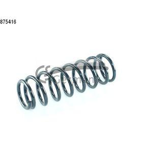88875416 CS Germany Bakaxel Spiralfjäder 14.875.416 köp lågt pris