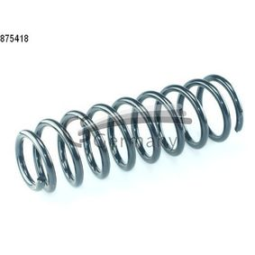 88875418 CS Germany Bakaxel Spiralfjäder 14.875.418 köp lågt pris
