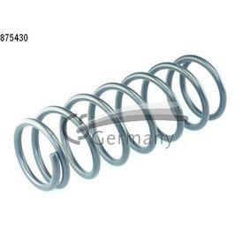 88875430 CS Germany Bakaxel Spiralfjäder 14.875.430 köp lågt pris