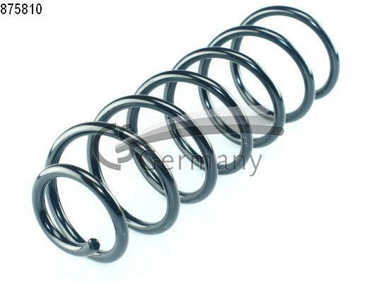 88875810 CS Germany Bakaxel Spiralfjäder 14.875.810 köp lågt pris