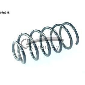 88950725 CS Germany framaxel Spiralfjäder 14.950.725 köp lågt pris