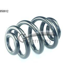 88950912 CS Germany Bakaxel Spiralfjäder 14.950.912 köp lågt pris