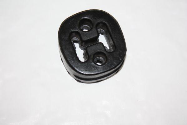 140003810 AUTOMEGA Halter, Abgasanlage 140003810 günstig kaufen