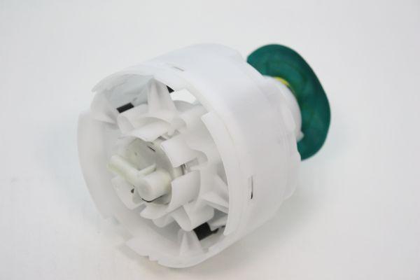OE Original Benzinpumpe 140003910 AUTOMEGA