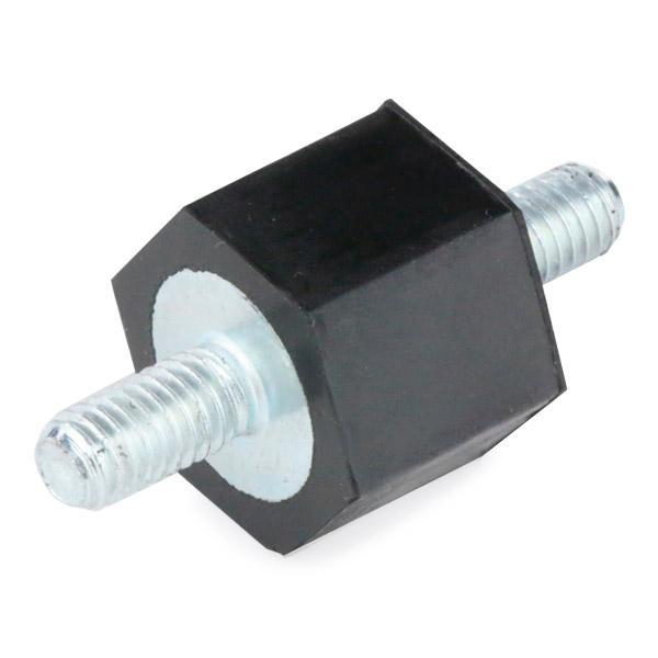 140007910 Halter, Kraftstoffpumpe AUTOMEGA 140007910 - Große Auswahl - stark reduziert