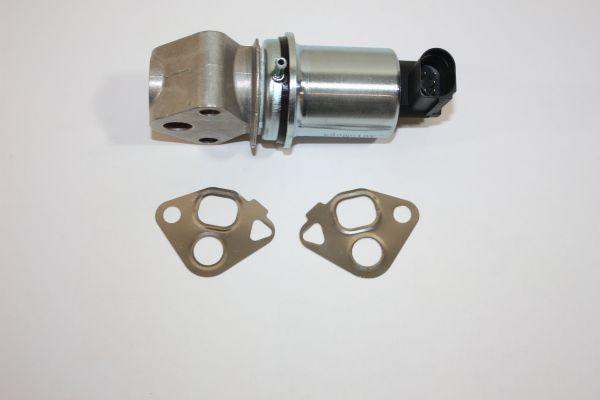 AUTOMEGA AGR-Ventil 140010710