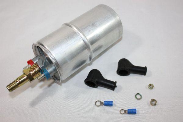 OE Original Benzinpumpe 140014910 AUTOMEGA