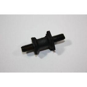Comprar y reemplazar Soporte, bomba de combustible AUTOMEGA 140031310