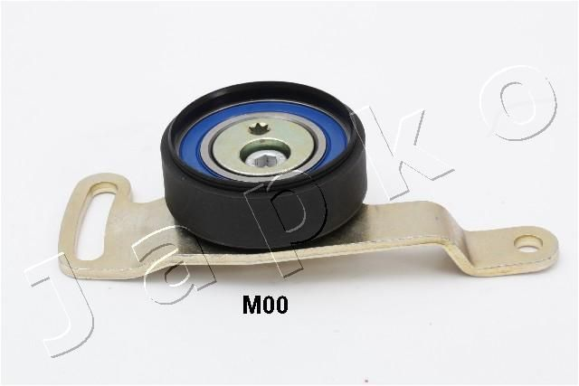 JAPKO: Original Spannrolle 140M00 (Ø: 60mm)